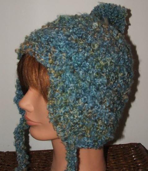 Hats Hats And More Hats Crochet Patterns Cobblerscabins Weblog